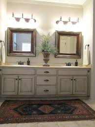 painting bathroom cabinets with chalk paint chalk paint bathroom cabinets painting bathroom cabinets with chalk