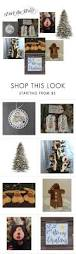 frontgate home decor deck the halls