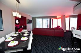 Encore White Bedroom Suite Skyline Suites At Mgm Grand Cheap Bedroom Las Vegas Cheapest In