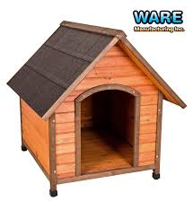 Petmate Indigo Dogloo Dog House Western Farm Center