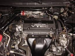 h22 swap 6th gen accord diy and performance forums