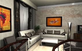 villa interiors villa khalid in jumeirah by vic nopuente at coroflot com