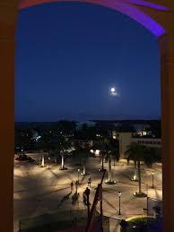 book st kitts marriott resort u0026 the royal beach casino st