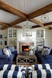 beach design ideas best home design ideas stylesyllabus us