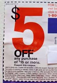 20 Off Coupon Bed Bath And Beyond Bed Bath Beyond Coupon 5 Off 15 Savings Deal Promo Code In Store