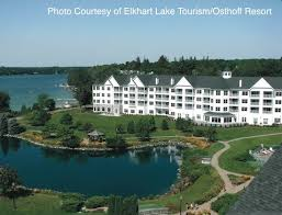 Wisconsin Travel Steamer images Elkhart lake wisconsin mother earth news jpg