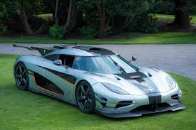koenigsegg winter photo collection koenigsegg ccx agera r