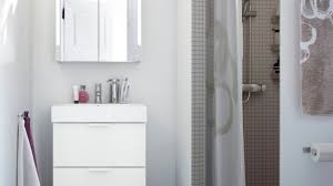 bathroom storage ideas ikea traditional do you if ikea kitchen or bath base cabinets on