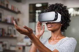 Shopping Ideas by 10 Online Gift Shopping Ideas For Girls In Kenya Binti Online