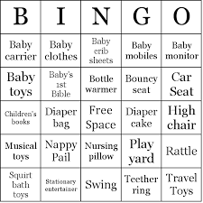 List Of Memes And Names - baby shower bingo card generator luxury description us new class a