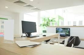 offerte di lavoro ufficio offerte di lavoro per professioni d ufficio selezionate da cliclavoro