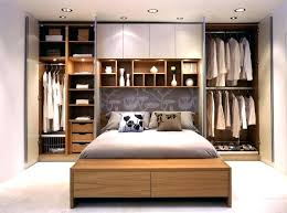 overhead bed storage bedroom cabinets over bed ofor me