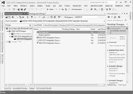 Ssis Resume Sample by Resume Msbi Ssas Ssis Ssrs Sql Ssis Ssrs Developer Resume Ssis