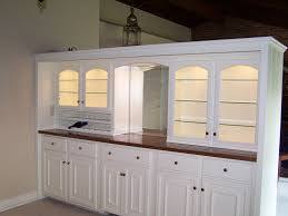 dining room serving cabinet dining rooms h m woodworks