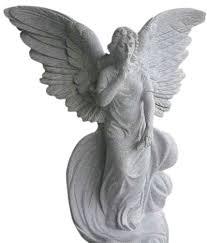 cemetery statues memorial statues memorial sculptures cemetery statues