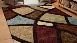 Where To Find Cheap Area Rugs Cheap Area Rugs 8x10 100 Contemporary 8x10 Photo 96 Design