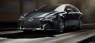 lexus gf find out what the lexus gs has to offer available today from herb