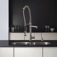 kitchen faucet commercial compare prices on commercial kitchen faucets shopping buy