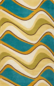 Brown And Turquoise Area Rugs 104 Best Rugs Images On Pinterest Area Rugs Contemporary Rugs