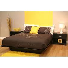 Platform Bed Canada The 25 Best Bed Frames Canada Ideas On Pinterest Scandinavian