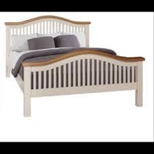 juliet curved bed frame homeware and furniture castlederg