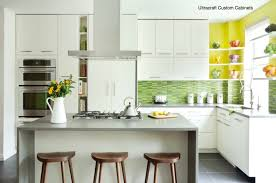 kitchen color trends custom kitchens and baths orange county california press