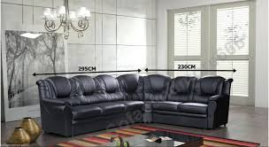 http www ebay co uk itm brand new texas big corner sofa black