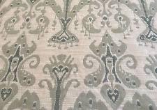 Kravet Upholstery Fabrics Kravet Upholstery Craft Fabric Ikat Ebay
