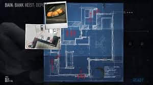 september lcxzz com room floor plan designer idolza