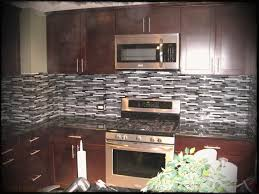 pictures of kitchen tiles ideas modern kitchen tile ideas the popular simple kitchen updates