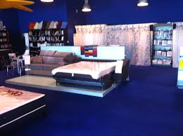 magasin canap pas cher magasin meuble design rennes frais magasins canapes magasin canap