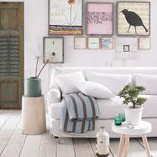 landhausmã bel sofa wohnzimmerz landhausmöbel sofa with country sofa dorchester