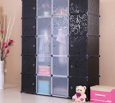 best portable closets for small spaces indoor and outdoor design