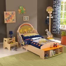Best  Dinosaur Toddler Bedding Ideas On Pinterest Dinosaur - Dinosaur kids room