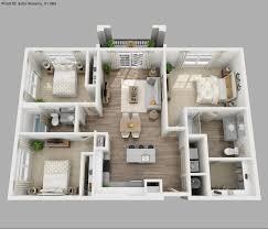 4 bedroom 1 house plans uncategorized 4 bedroom 1 house plans 3d for bedroom