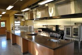 Commercial Kitchen Designs Commercial Kitchen Design 2 Unusual Kitchen Design Fascinating
