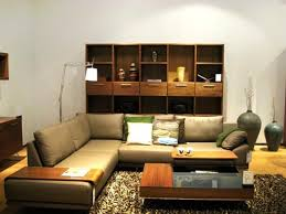 Cool Studio Apartments Home Apartments Cool Studio Apartment With Modern Furniture With