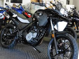 bmw sport motorcycle page 389 new u0026 used dual sport motorcycles for sale new u0026 used