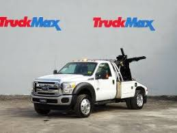 used ford tow trucks for sale used ford wrecker tow trucks for sale 180 listings page 1 of 8