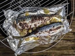 cuisiner le merluchon cuisson poisson cuisson parfaite du poisson pavillon