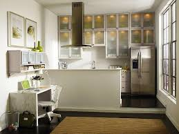 martha stewart decorating above kitchen cabinets modern cabinets martha stewart decorating above kitchen cabinets room design ideas