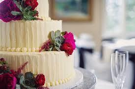 wedding flowers richmond va real rva wedding jen rich s country club wedding in richmond