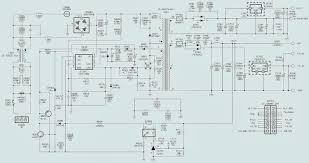 kenworth t800 radio wiring diagram wiring diagrams