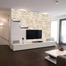 Wandgestaltung Beispiele Wohnzimmer Ideen Wandgestaltung Haus Design Ideen