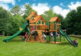 playnation orlando playground equipment fern park florida