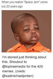 Stoned Meme - 25 best memes about im stoned im stoned memes