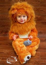 Baby Lion Costume Disney U0027s The Lions Guard Kion Deluxe Youth Costume Wholesale