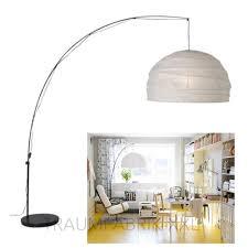 Gebrauchte Wohnzimmer Lampen Innenraum Bogenlampen Ebay