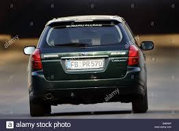 hatchback subaru legacy car subaru legacy model year 2003 medium class hatchback