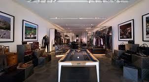 luxury fashion u0026 watch stores business miami design district